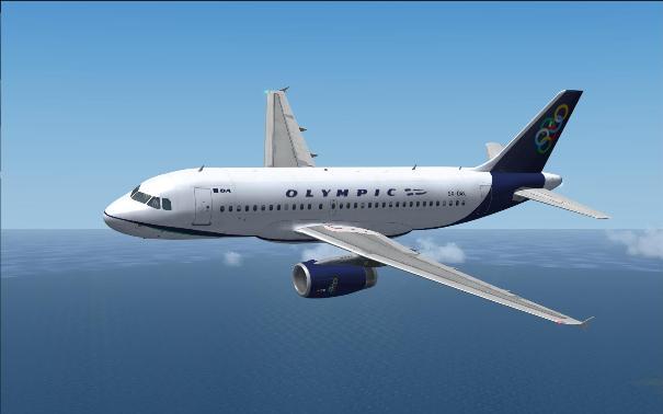Vliegtickets Kreta